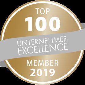 benedikt-boehm-top100-unternehmer-excellence-siegel-2018